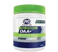 pvl-daspartic-acid-new