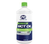 pvl-essentials-MCT-Oil.jpg