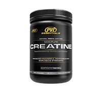 pvl-essentials-creatine300g.jpg