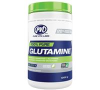 pvl-glutamine-1000