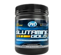 pvl-glutamine-gold-unflavored.jpg