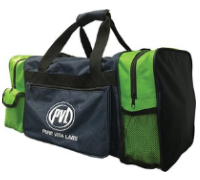 pvl-gym-bag-new