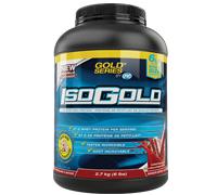 pvl-iso-gold-6b-VELVET-excl