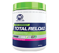 pvl-total-reload-600g-fruit-punch