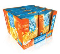 quest-chips-cheddar-sour-cream-8pk.jpg