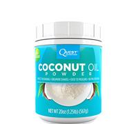 quest-coconut-oil.jpg