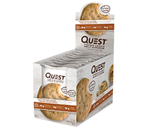 quest-cookie-12-peanut-butter