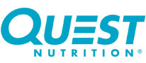 Quest Nutrition - Quest Bar