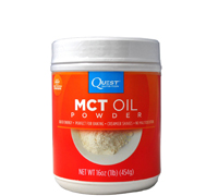 quest-mct-oil-powder.jpg