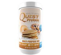 quest-multi-purpose-mix