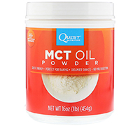 quest-nutrition-mct-oil-powder-454g
