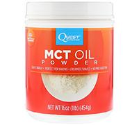 quest-nutrition-mct-oil-powder-454g