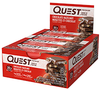 quest-nutrition-protein-bar-12-60g-bars-chocolate-hazelnut