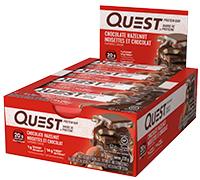 quest-nutrition-protein-bar-12-60g-bars-chocolate-hazelnut