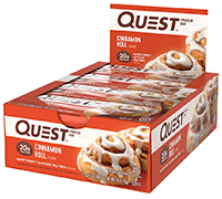 quest-nutrition-protein-bar-12-60g-bars-cinnamon-roll