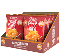 quest-nutrition-protein-chips-8-box-barbecue