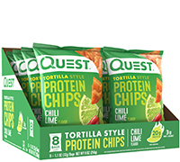 quest-nutrition-protein-chips-8-box-tortilla-style-chili-lime