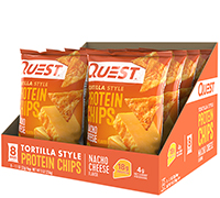 quest-nutrition-protein-chips-8-box-tortilla-style-nacho-cheese