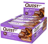 quest-protein-bar-12-caramel-chocolate-chunk