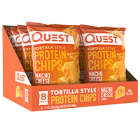 quest-protein-chips-12-nacho-cheese