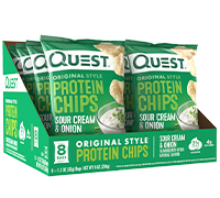 quest-protein-chips-12-sour-cream-onion