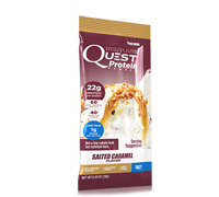 quest-protein-packets-single
