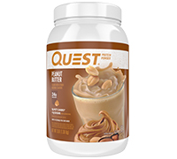quest-protein-powder-3lb-peanut-butter