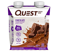 quest-rtd-4-pack-chocolate