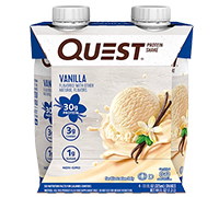 quest-rtd-4-pack-vanilla