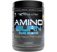 revolution-amino-burn-970g-blue-sharks