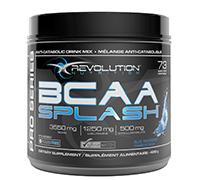 revolution-bcaa-splash-bl-rasp-400g.jpg