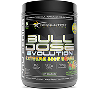 revolution-bull-dose-evolution-630g-42-servings-extreme-sour-bombs