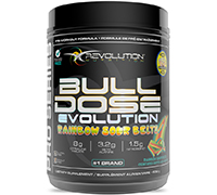 revolution-bull-dose-evolution-630g-42-servings-rainbow-sour-belts