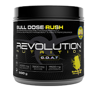 revolution-bull-dose-rush-goat-500g-banana-pop