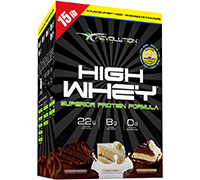 revolution-high-whey-15lb-box-3-flavour-variety-pack-