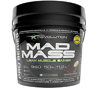 revolution-mad-mass-13lb-23-servings-chocolate-banana