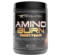 revolution-nutrition-amino-burn-candies-exclusive