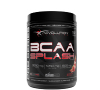 revolution-nutrition-bcaa-splash-1kg-watermelon1.jpg