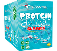 revolution-nutrition-protein-gummies-12pk-blue-sharks
