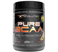 revolution-nutrition-pure-bcaa