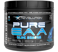 revolution-pure-eaa-240g-30-servings-blue-sharks