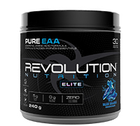 revolution-pure-eaa-240g-blue-sharks