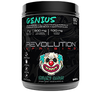 revolution-uprising-GENIUS-945g-sneaky-clown