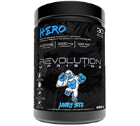 revolution-uprising-hero-450g-angry-yeti