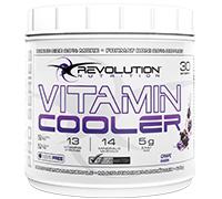 revolution-vitamin-cooler-420g-30-servings-grape