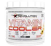 revolution-vitamin-cooler-420g-30-servings-peach-mango