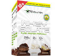 revolution-whey-isolate-10lb-box-3-flavour-variety-pack-