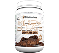 revolution-whey-isolate-2lb-chocolate-cake