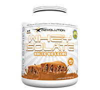 revolution-whey-isolate-6lb-dulce-de-leche