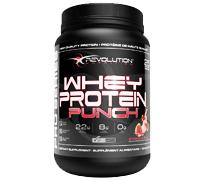 revolution_whey_protein_punch_watermelon2lb.jpg